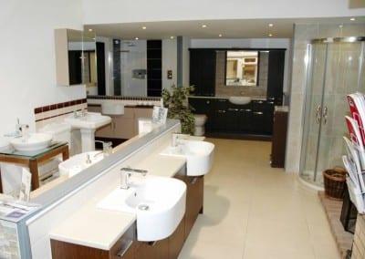 Bridgnorth Kitchens 10