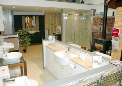 Bridgnorth Kitchens 11