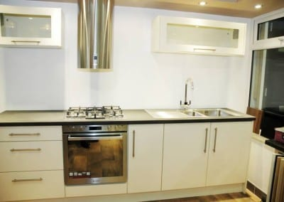 Bridgnorth Kitchens 17