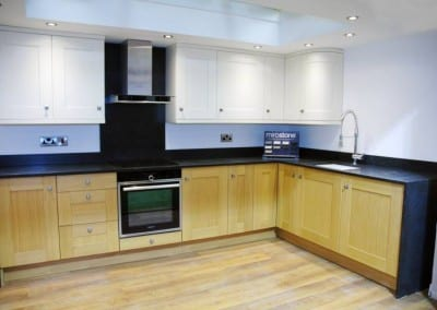 Bridgnorth Kitchens 21