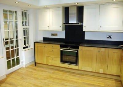 Bridgnorth Kitchens 22