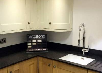 Bridgnorth Kitchens 26