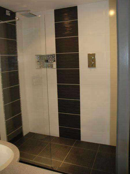 Walk In Showers U0026 Wet Rooms Part 42