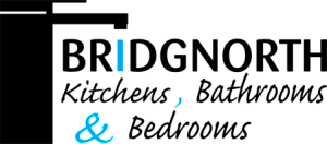 Bridgnorth Kitchens, Bathrooms & Bedrooms