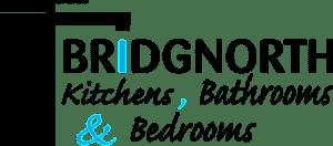 Bridgnorth Kitchens, Bathrooms & Bedrooms